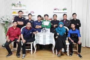 Alfatih Team 2016 b