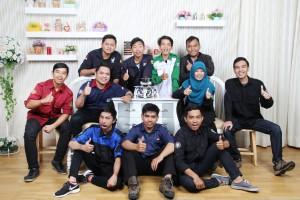 Alfatih Team 2016 c