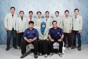 Alfatih Team 2016 e