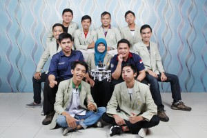 Alfatih Team 2016 g