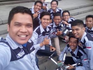 GMFC KRTI 2015 f