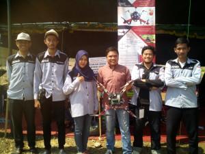 GMFC KRTI 2015 r