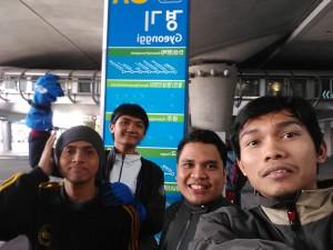IRC 2015 UGM b