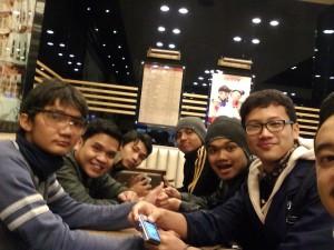 IRC 2015 UGM g