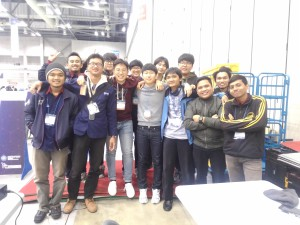 IRC 2015 UGM r