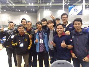 IRC 2015 UGM s