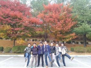 IRC 2015 UGM z